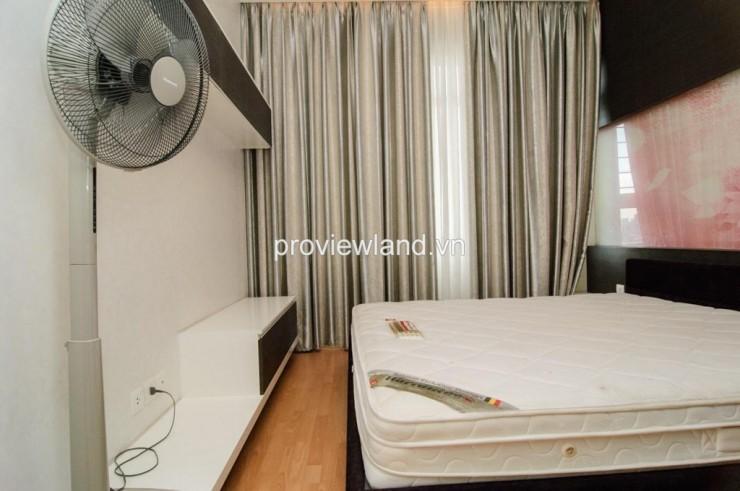 apartments-villas-hcm00388