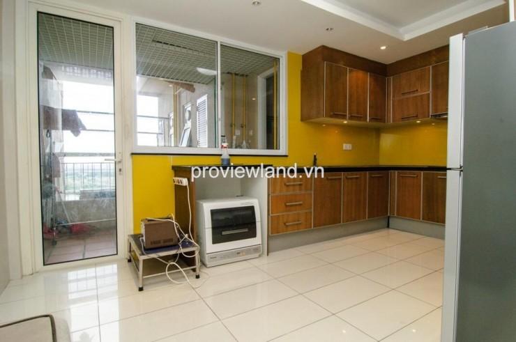 apartments-villas-hcm00390