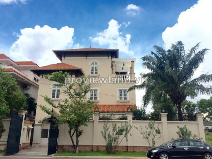 apartments-villas-hcm01037