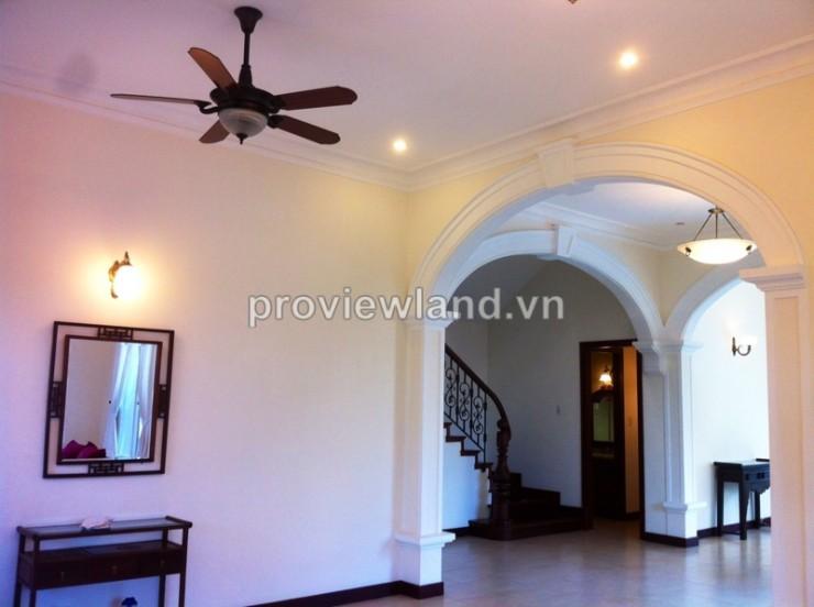 apartments-villas-hcm01038
