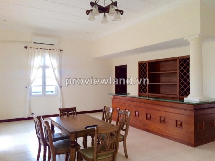apartments-villas-hcm01040