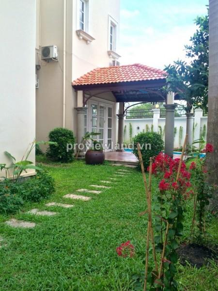 apartments-villas-hcm01042