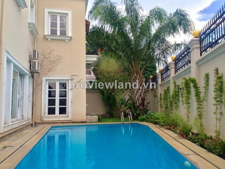 apartments-villas-hcm01043