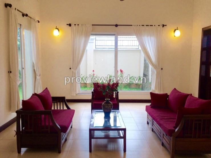 apartments-villas-hcm01044