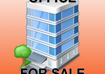 Office for sale in Phu Nhuan District on Nguyen Van Troi Str 10 floors