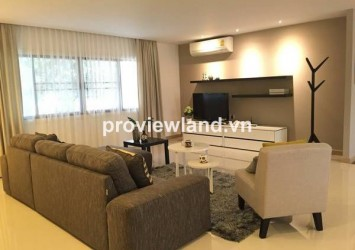 ICON 56 apartment for rent 2 bedrooms 82 sqm high floor luxury design