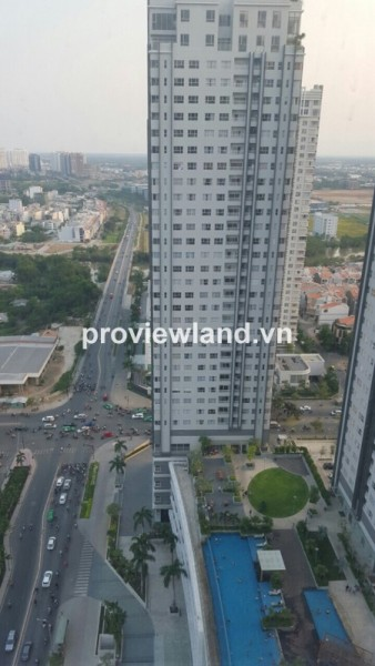 proviewland00002621