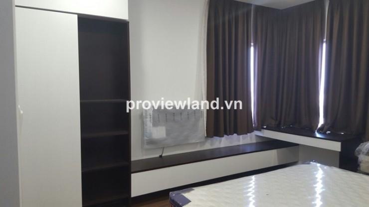 proviewland00002623