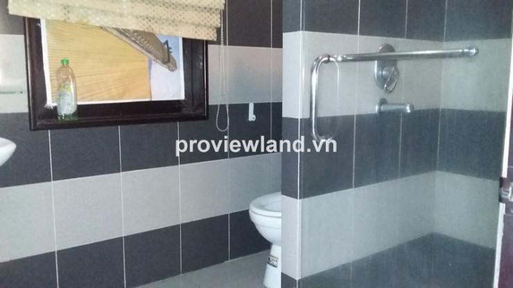 proviewland00002633