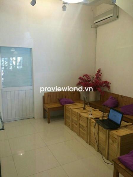 Proviewland000003331