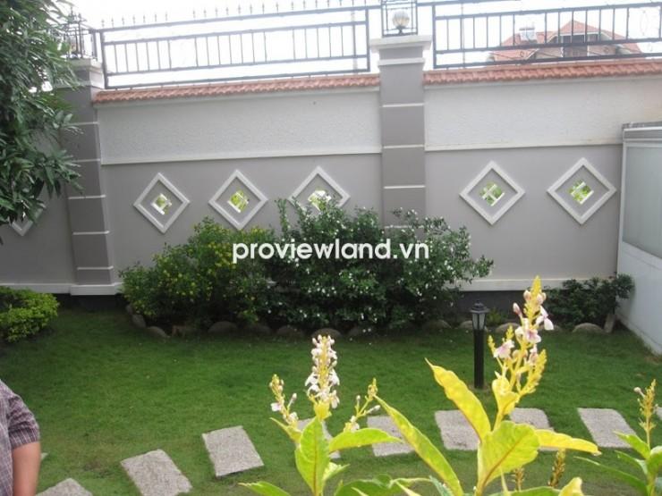 Proviewland000003341