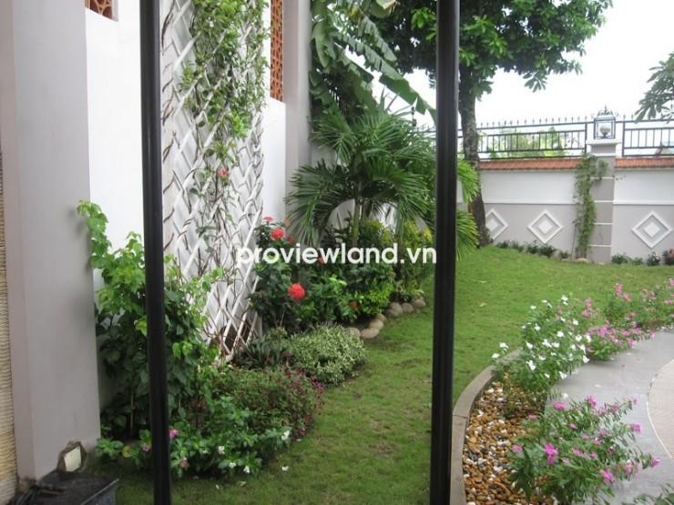 Proviewland000003343
