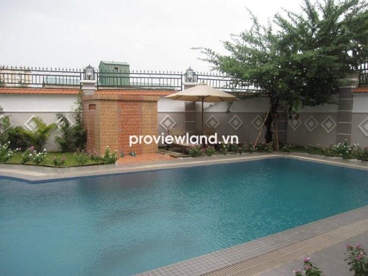 Proviewland000003344