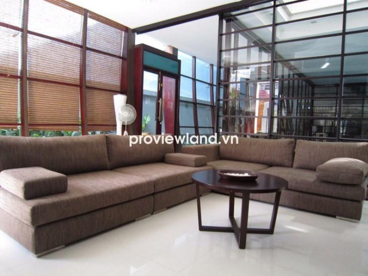 Proviewland000003363