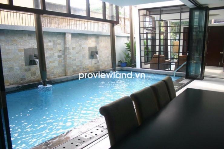 Proviewland000003366