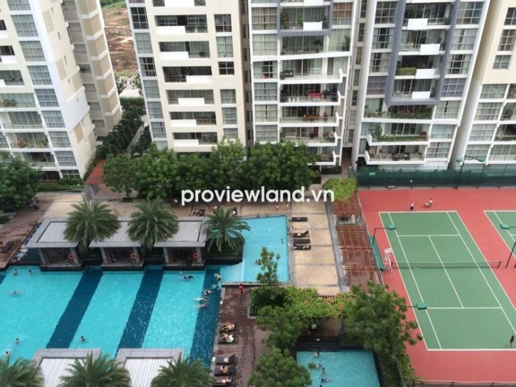 Proviewland000003369