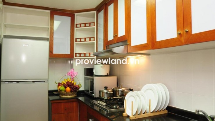 Proviewland000003380