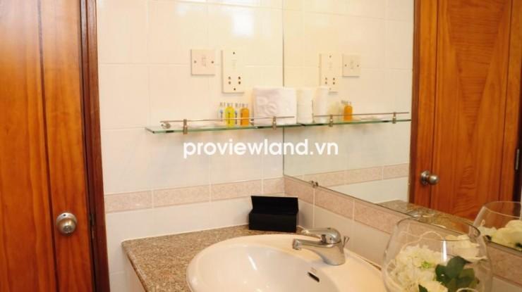 Proviewland000003382
