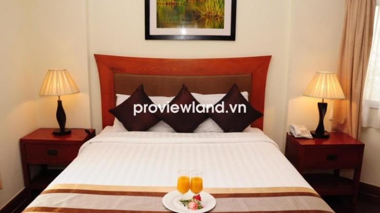Proviewland000003383