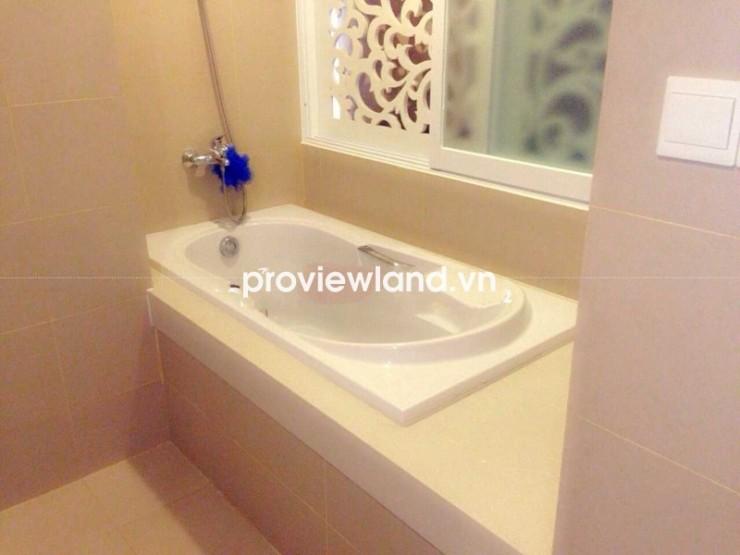 Proviewland000003395