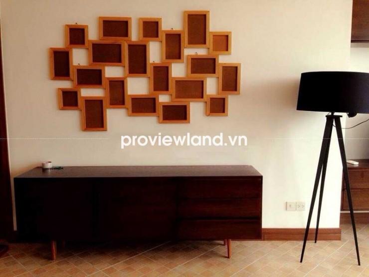 Proviewland000003398