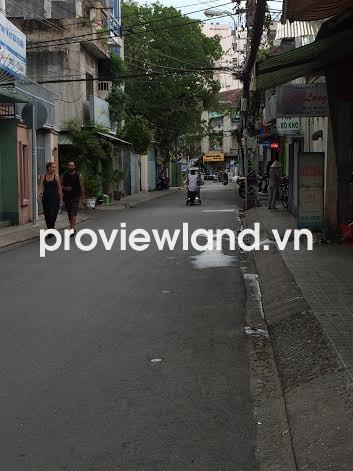 Proviewland000003404