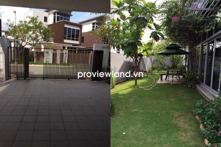 Proviewland000003407