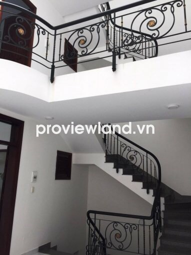 Proviewland000003422