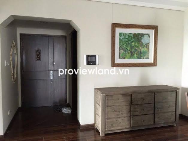 Proviewland000003424