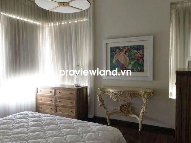 Proviewland000003428