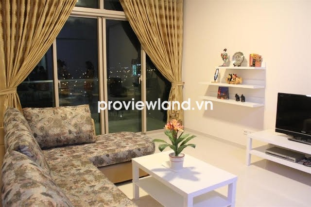 Proviewland000003429