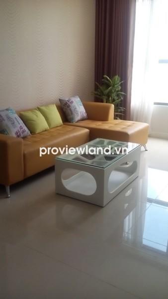 Proviewland000003447