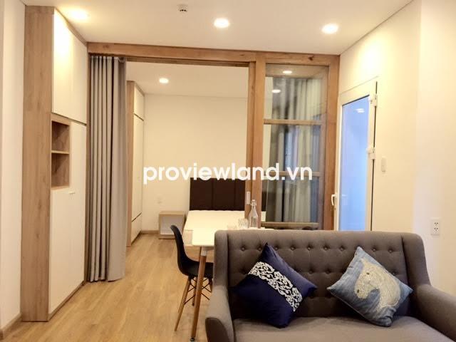 Proviewland000003451