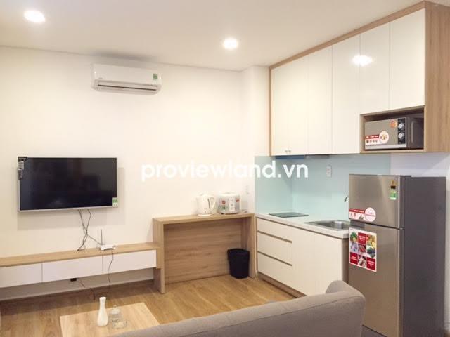 Proviewland000003452