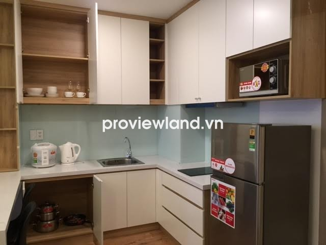 Proviewland000003456