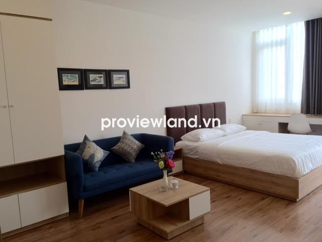 Proviewland000003462