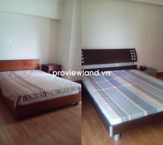 Proviewland000003493