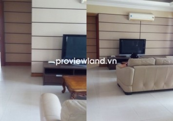 Cantavil An Phu apartment for rent 2 bedrooms 96 sqm nice house luxury furniture on high floor