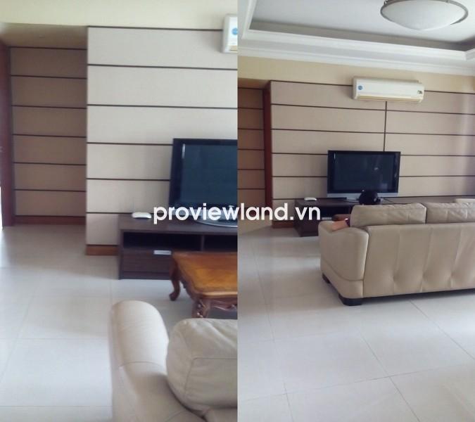 Proviewland000003497