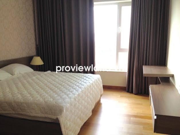 Proviewland000003503