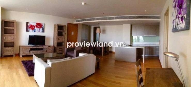 Proviewland000003510