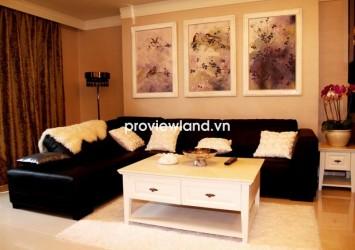 Cantavil Hoan Cau apartment for rent 3 bedrooms 120 sqm 5 stars furniture furnished