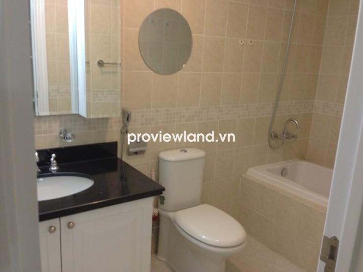 Proviewland000003524