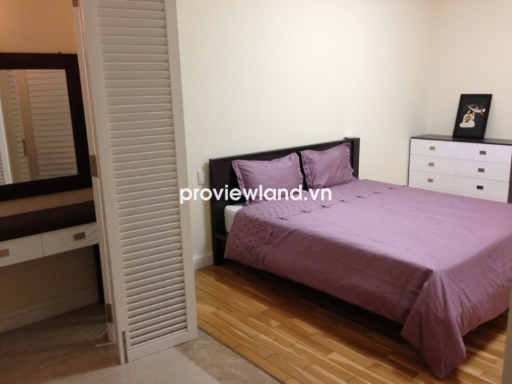 Proviewland000003525