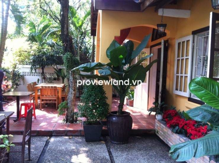 Proviewland000003540
