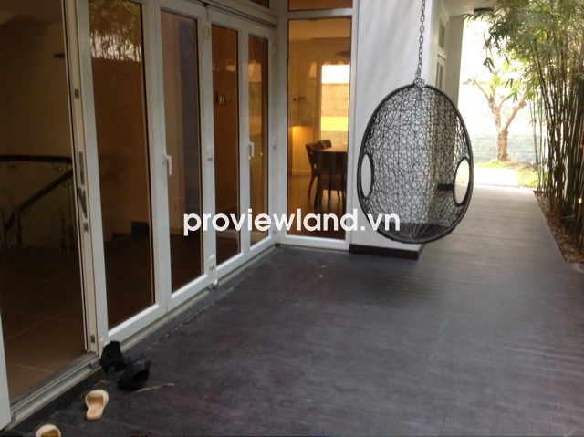 Proviewland000003543