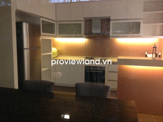 Proviewland000003544