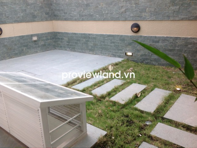 Proviewland000003545