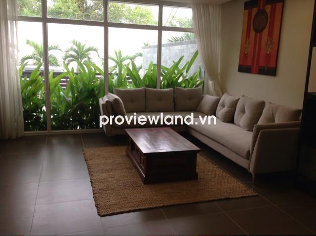 Proviewland000003547