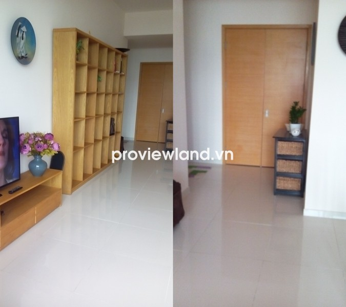 Proviewland000003552